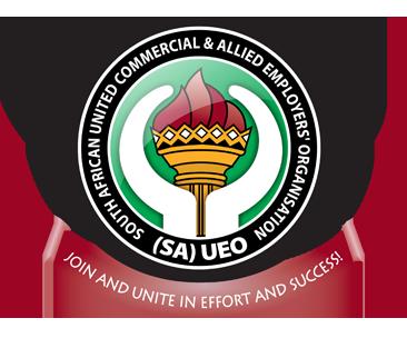 SAUEO-Logo-Retina