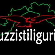 guzzistiligurinew