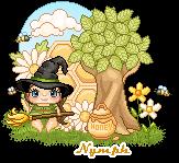 Nymph-CCPmm-June01