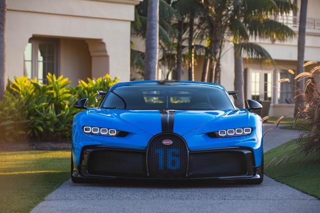 Tournée exclusive aux États-Unis - La Chiron Pur Sport poursuit son voyage à travers la Californie 02-bugatti-newport-beach-pur-sport
