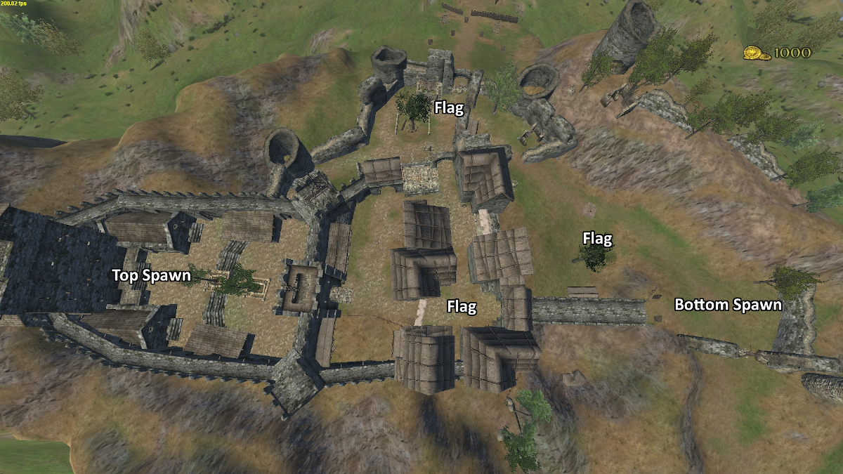 Mountain-Fortress.png