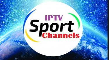 iptv - SUPER LIST  IPTV 18+BR+PT+DE+UK+TR+SP+NL+SR+RU+IN+PK+USA 24-11-2019 2019-06-18-102347