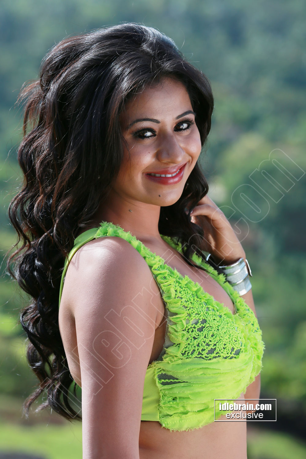 Bollywood Actress Nude Fake series HQ Exclusive - Page 43
