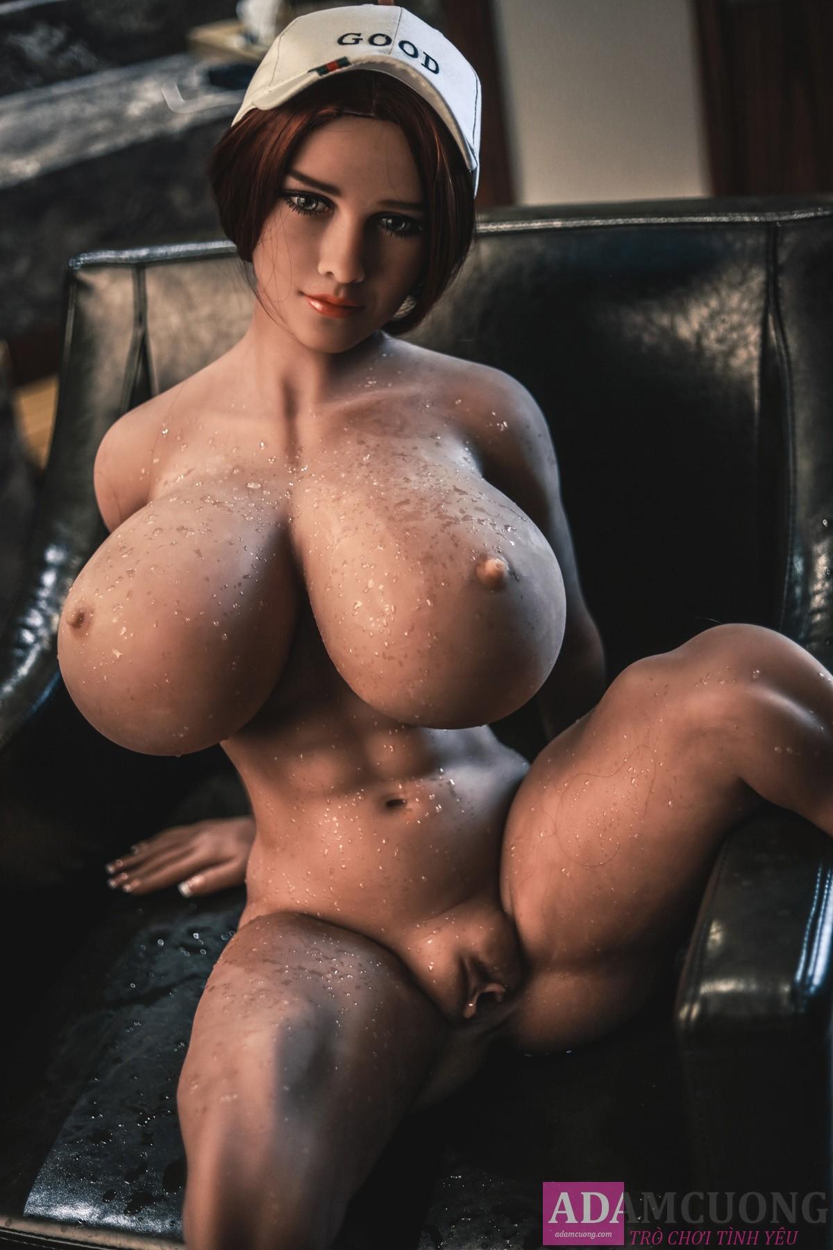 150cm-big-breast-3