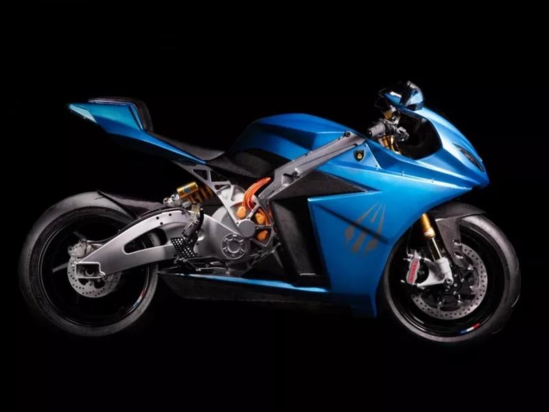 Lightning-Strike-moto-electrica-revista-mototec-1