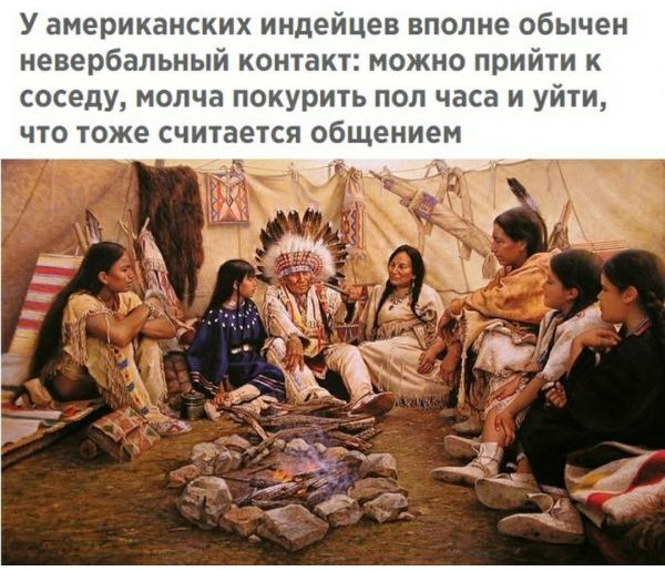 https://i.ibb.co/7Kzmc7C/20180904-135806.png