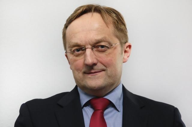 Wojciech-Rokita.jpg