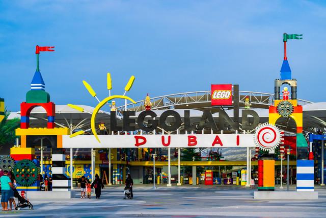 Dubai-Parks-and-Resorts