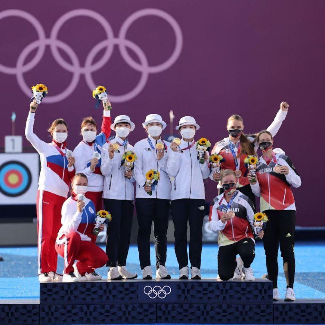 https://i.ibb.co/7N2njgw/olympic-russia-1627204329634-3.jpg