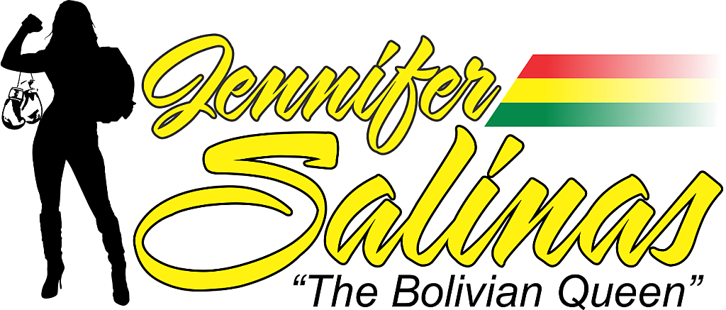 Jennifer-The-Bolivian-Queen-Salinas-name-and-nickname-01