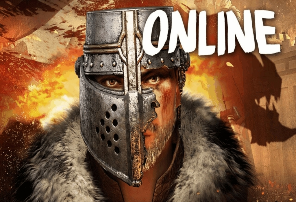 Games Online Free Download Names of Honor