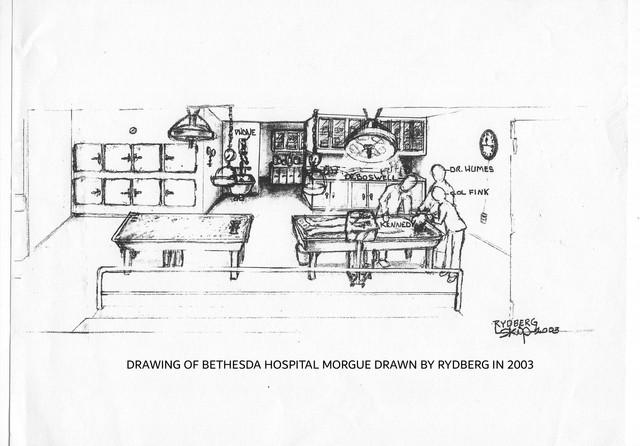 Bethesda-Hospital-morgue-drawn-by-Rydber