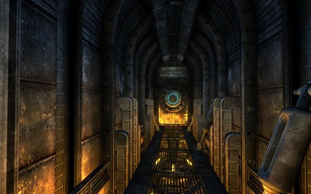 Fallout-NV-2019-11-20-02-46-43-74.jpg
