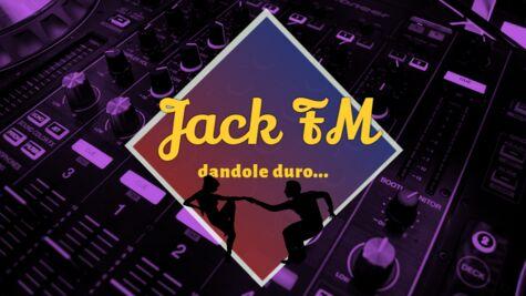 Caracas Jack Fm
