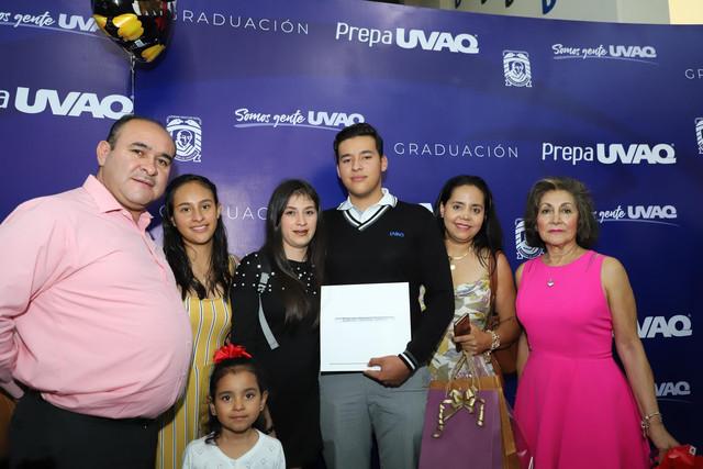 Graduacio-n-Prepa-Sto-Toma-s-231