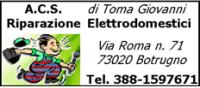 A.C.S. DI TOMA Giovanni.png