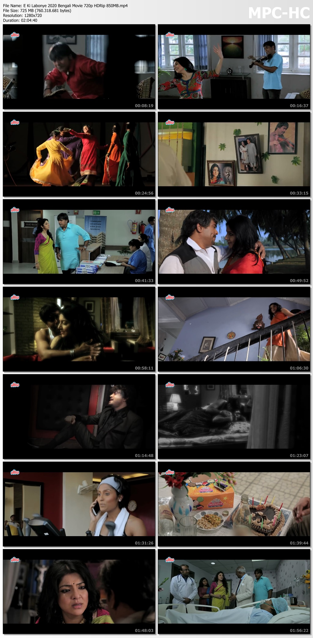 E-Ki-Labonye-2020-Bengali-Movie-720p-HDRip-850-MB-mp4-thumbs
