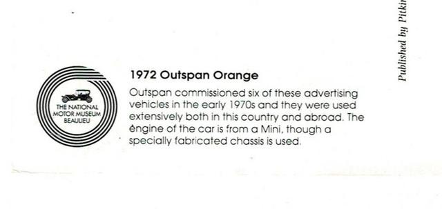 Orangemobile2