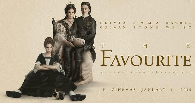 Favourite-poster-jan19.jpg