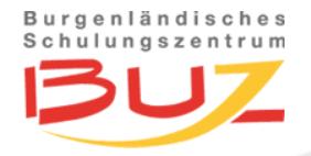 buz-at