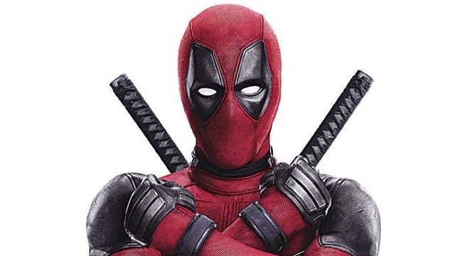 Deadpool 2: Ryan Reynolds starrer slapped with fine over stuntwomans death