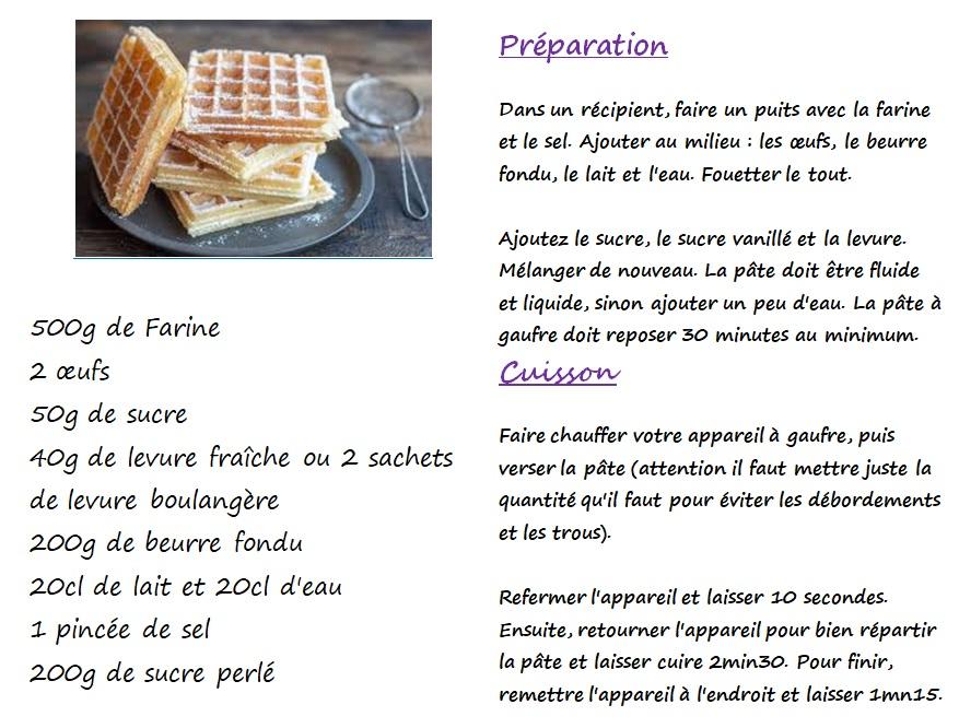 recette-gaufre-moelleuse
