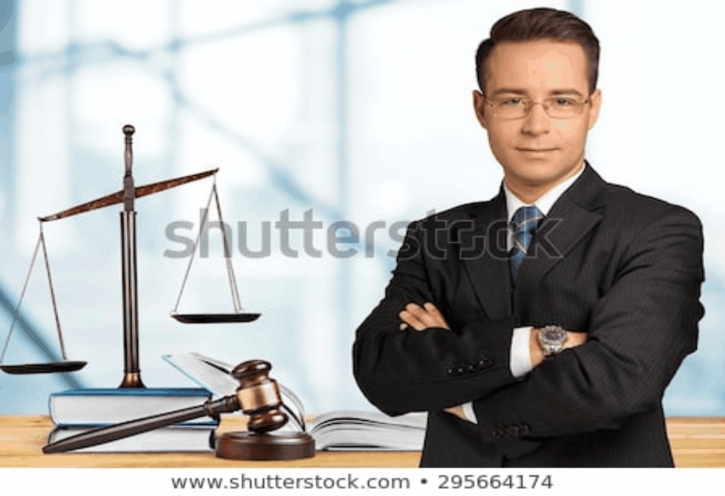 Gallegos lawyer