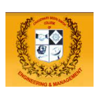 CBS College of Engineering and Management [AKTU]
