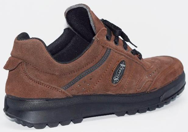 3301-perfil-2-calzados-segarra-750