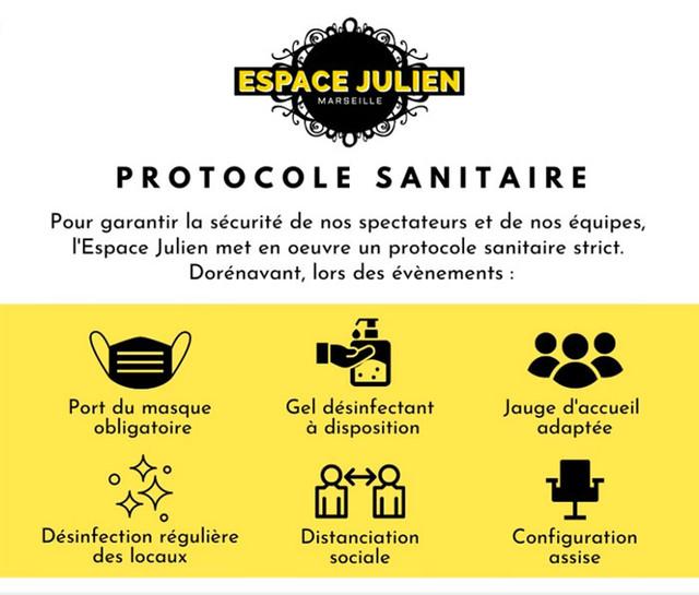 200928protocole-sanitaire-espace-julien