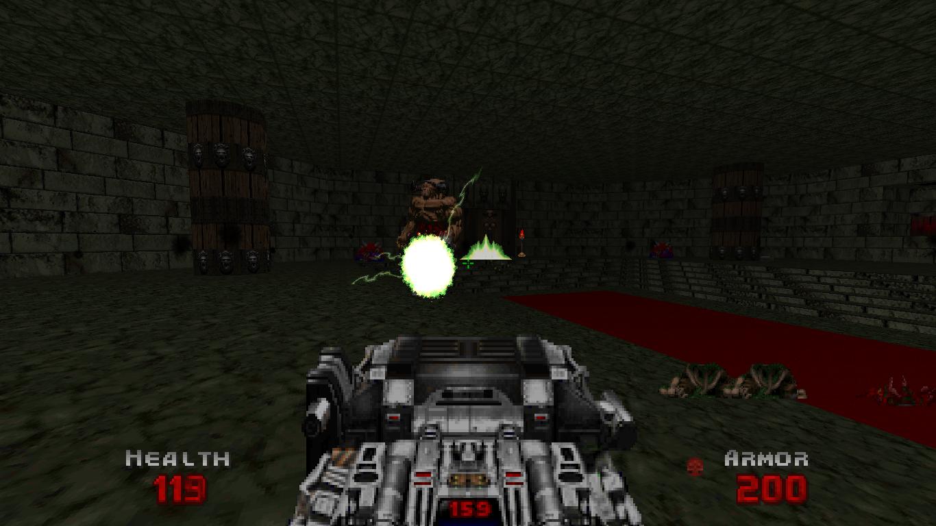 Screenshot-Doom-20210302-175340.png