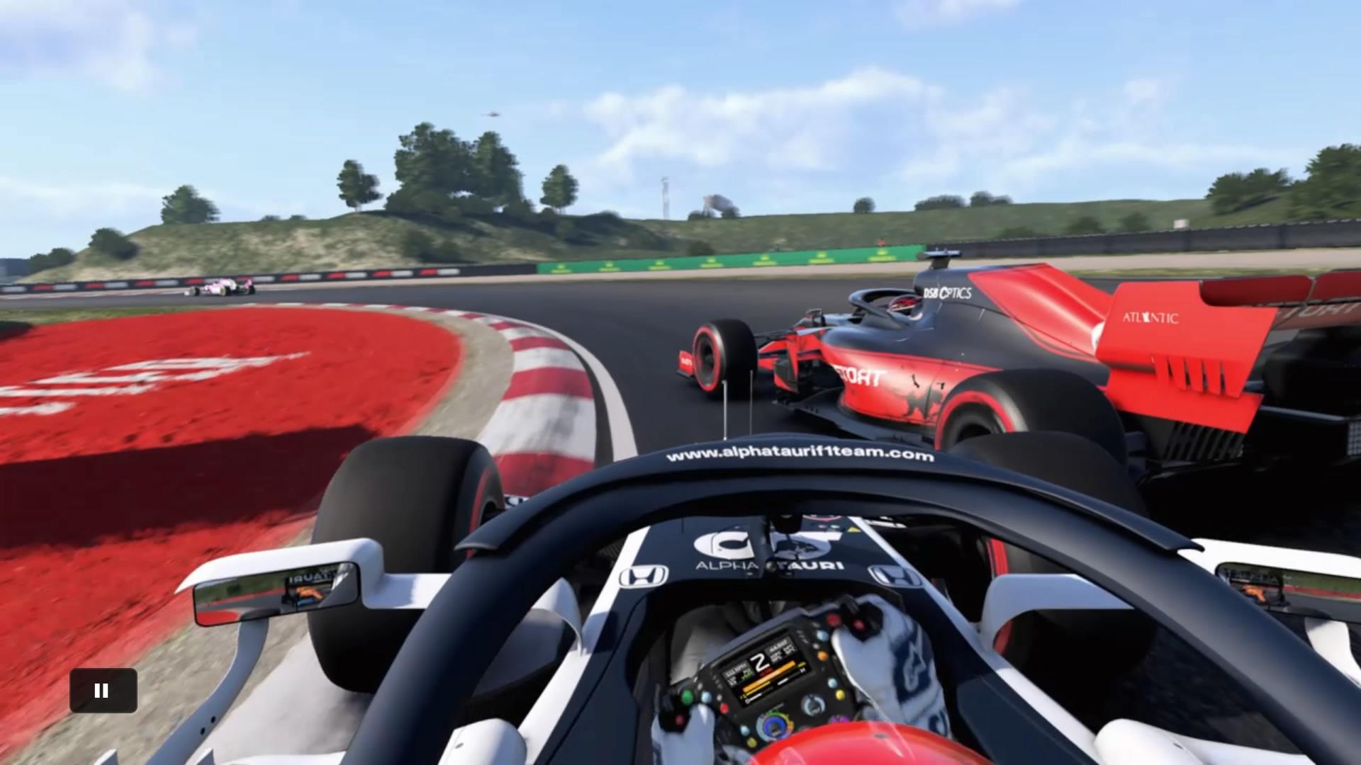 F1 2020 My Own Team Ed-KXBV-Xo-AAc-BOk