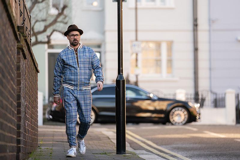 Colin Farrell. Imagen: Miramax