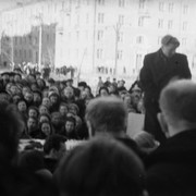 Dyatlov pass funerals 9 march 1959 05