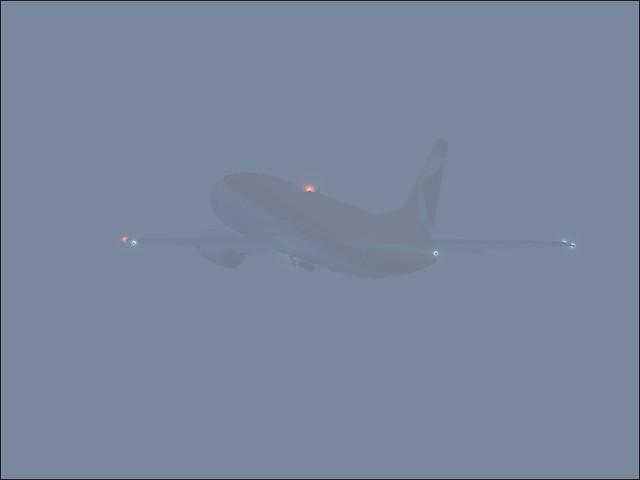 CP Air 737-300.jpg