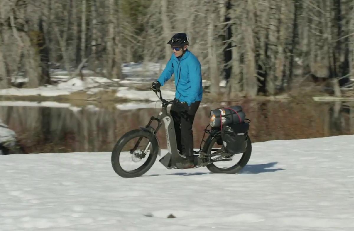 ride-scooter-electrico-todoterreno-asiento-sirve-carretera-tierra-nieve-1945075