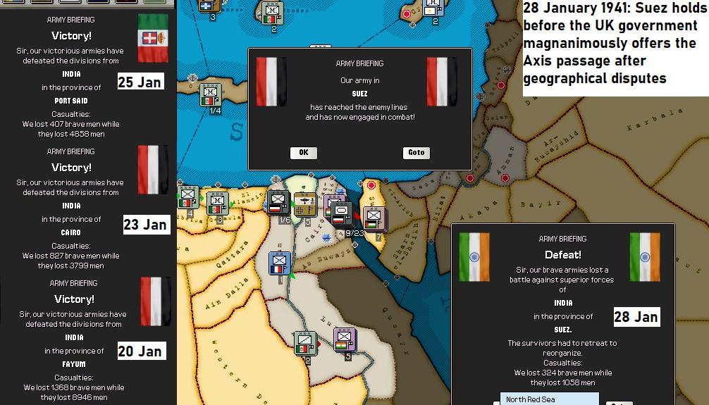 Suez-attack.png
