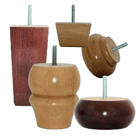 Wood-furniture-legs-wooden-sofa-feet