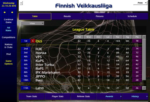 Screenshot-51.png
