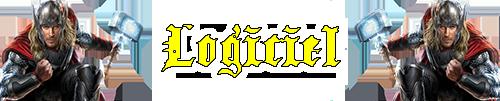 alogiciel.png