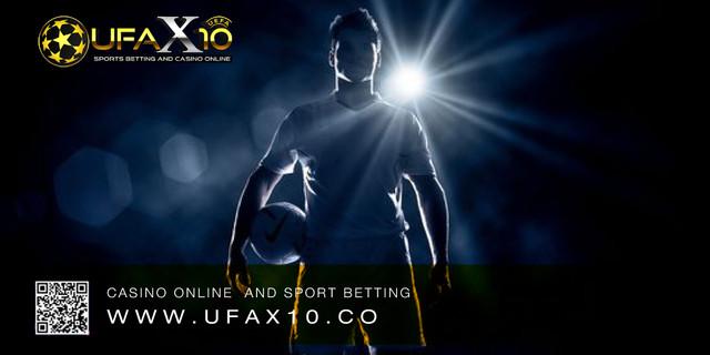 UFA-X10-09