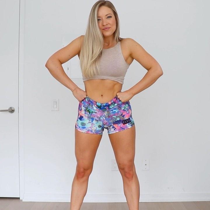 Katie-Crewe-Wallpapers-Insta-Fit-Bio-9