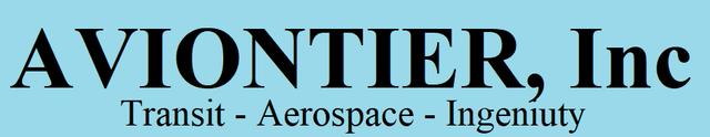 Aviontier-Inc.png