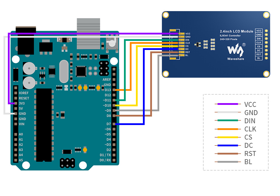 2-4inch-LCD-Module-details-7