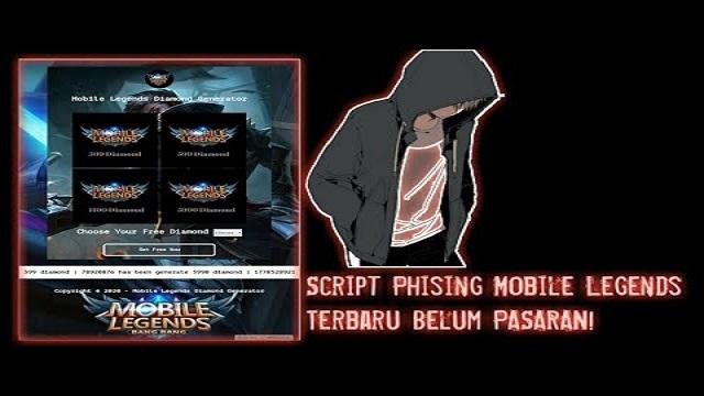 Script-Phising-Mobile-Legends-Terbaru-Terupdate-Dan-Mudah