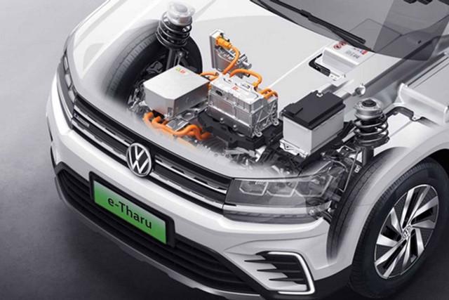 2018 - [Volkswagen] Tharu - Page 8 3-B7-E25-D4-08-C0-4-F03-9-E24-6-C3792204310