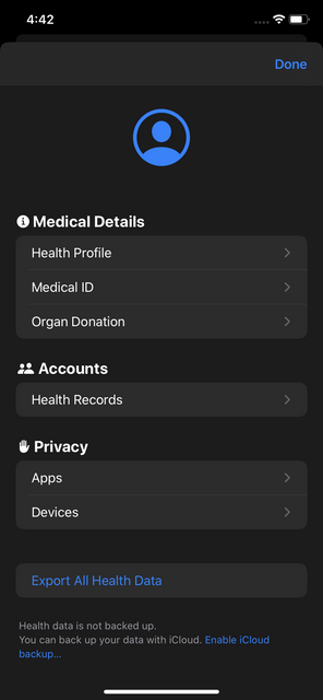 apple-health-13-02