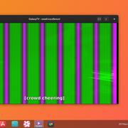 gstreamer-vaapi bug / Applications & Desktop Environments / Arch