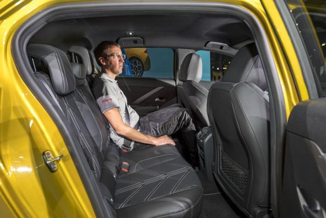 Re: 2021 - [Opel] Astra L [OV51/52] - Page 25 771-CF28-F-F050-4-C4-E-B7-E1-585134738-C90