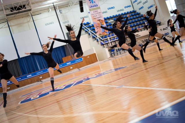 Presentacio-n-talleres-de-danza-IMG-8891